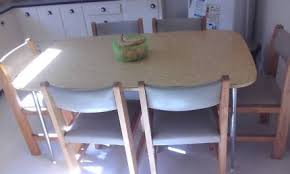 Formica Table And Chairs Gumtree Australia Free Local Classifieds - Formica kitchen table