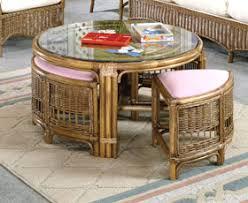 Wicker Dining Room Chairs Indoor Rattan And Wicker Indoor And Outdoor Furniture Rattan Man Home