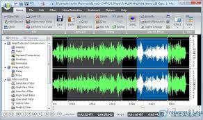 Tlcharger Logiciels De Thmes Thème 30 Les 10 Meilleurs Logiciels Gratuits D édition Audio
