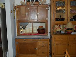 hoosier kitchen cabinet antique bar cabinet