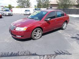 red saturn ion in florida for sale used cars on buysellsearch