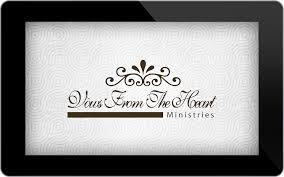 wedding company logo design portfolio professional graphic and website designer