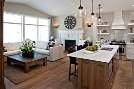 great room layout ideas kitchen great room designs 20 images great room layout