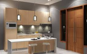 Small Kitchen Design With Peninsula Kitchen Design Ideas Fascinating Modern Kitchen Designs With