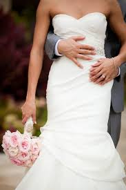 where to sell wedding dress search dresses detail three colours white buy and sell wedding