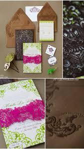 Wedding Invitation Cards In Kolkata 106 Best Invites Images On Pinterest Wedding Stationery Wedding