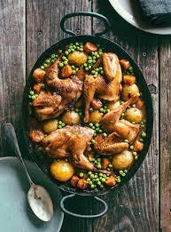 cuisiner des perdreaux les 48 meilleures images du tableau perdrix sur cailles
