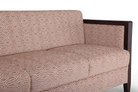 Purchase Sofa Set Online In India Wooden Sofa Set U2013 For 5 Buy Wooden Sofa Sets Online Ekbote