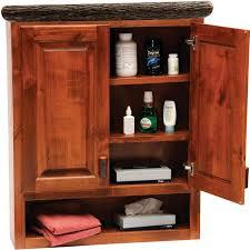 rustic bathroom storage cabinets rustic bathroom wall cabinet wood wall cabinet bathroom reclaimed