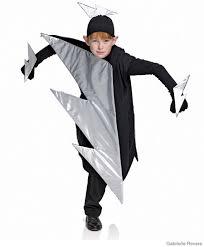 Psy Halloween Costume Sew Halloween Costumes Birdie Secrets