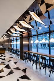 sid lee renovates the queen elizabeth hotel in montreal u2014 urdesignmag