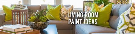 Livingroom Paint Living Room Paint Ideas Rc Willey Blog
