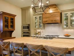 farmhouse kitchen remodeling ideas home designs kaajmaaja