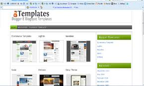 templates for blogger for software bloggger templates for blogspot free download sites