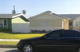 Torrance Ca Zip Code Map by Limousines In Torrance California