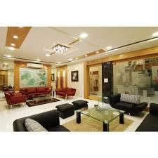 home interior design services chancellor designs home staging and interior design services with