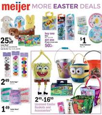 easter baskets for sale easter sale 2016