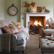 decorating a long narrow living room photos living room design 20