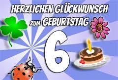 zum geburtstag gratulieren sprüche 7 geburtstag glückwünsche und sprüche