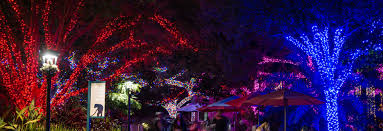 light festival houston 2017 holidays in houston find christmas events concerts festivals