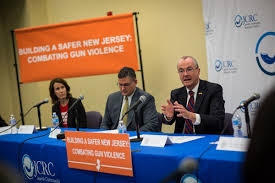 under the table jobs south jersey 6 gun control bills phil murphy will likely sign into law nj com