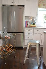 kitchen cabinets makeover ideas nest by tamara my kitchen cabinet makeover with help from a