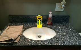 faucet handle extender sink faucet extender kitchen faucet
