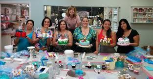 classes u2013 mia cake house