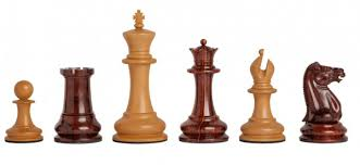 luxury chess set luxury wooden chess pieces shop for luxury wooden chess pieces