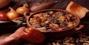cuisines senegalaises cuisine sénégalaise