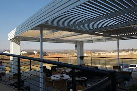 Awning Supply Louvre Awnings Adjustable Louvre Awnings Johannesburg Mr Awning