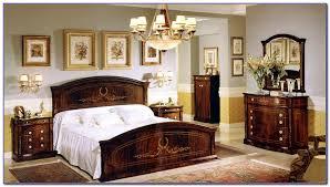 Spanish Style Bedrooms Spanish Hacienda Style Bedroom Furniture Bedroom Home Design