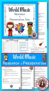 best 25 world music ideas on pinterest teaching music learning