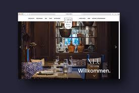 K He Landhaus New Brand Identity For Landhaus Keller By Seite Zwei U2014 Bp U0026o
