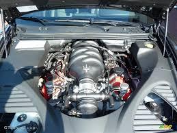 maserati gts 2010 2010 maserati quattroporte sport gt s 4 7 liter dohc 32 valve vvt