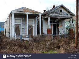 New Orleans Shotgun House Plans by Shotgun House Stock Photos U0026 Shotgun House Stock Images Alamy