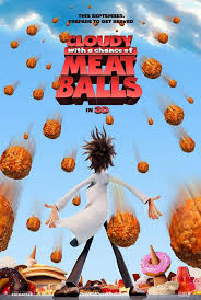 cloudy chance meatballs movieguide movie reviews