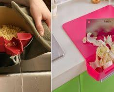Gadgets That Make Life Easier 14 Super Cool Gadgets That Are A Must Have