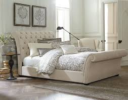 white queen headboard and footboard home design ideas
