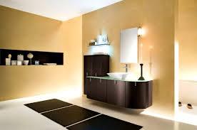 Contemporary Bathroom Lighting Ideas Bathroom Extraordinary Bathroom Light Fixtures Ideas Design