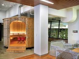 idea design conference 134 best building design committee images on pinterest office