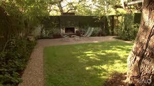drought garden design christy ten eyck central texas gardener drought garden design christy ten eyck central texas gardener youtube