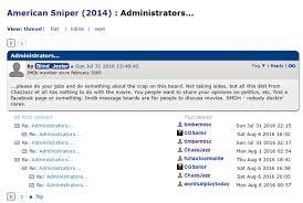what happened to imdb message boards imdb game of trolls sidewinder69blog
