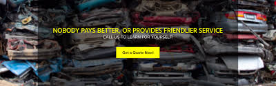 auto junkyard elizabeth nj cash for cars in fort lauderdale fl junk car removal
