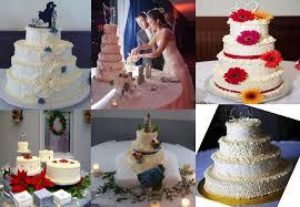 Cake Bakery Wedding Cakes Dayton Ohio Area By Cakes By Lynda