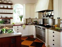 Kitchen Cabinets Financing Remodel Price Per Square Foot Large Size Of Kitchen Average Cost