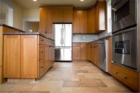 beautiful home interiors jefferson city mo tile and flooring in jefferson city columbia missouri