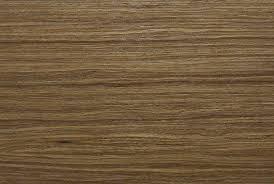 woodwork real wood veneer laminate pdf plans