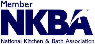 cabinet designs mac kitchens cabinetry design allentown pa