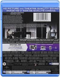 fifty shades of grey blu ray dvd digital copy bilingual